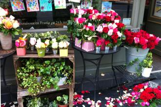 Au-nom-de-la-Rose-#2OK330.jpg