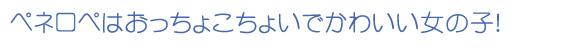 copy07031.jpg