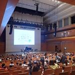 【東京】杉並公会堂