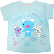 Tシャツ 商品画像