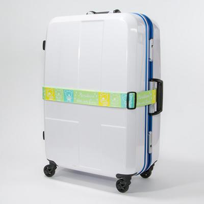 これコンベルト(スーツケースベルト) 商品画像