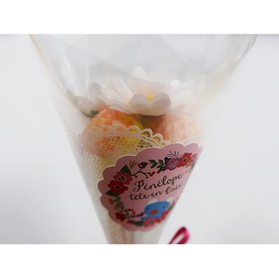 ブーケキャンディ 商品画像