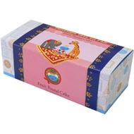 フルーツパウンドケーキ 箱
