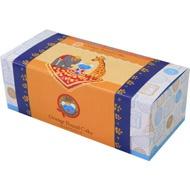オレンジパンドケーキ 箱
