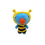 ペネロペ ミツバチ