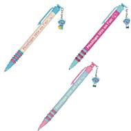 ボールペン各種