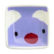 プチ角小皿(フィーフィ)