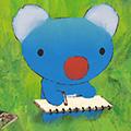 【9月1日更新】YouTube日本アニメーション公式チャンネル にて英語版「うっかりペネロペ」の動画を配信中